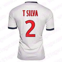 PSG (Menez 7) Away Soccer jersey- 2013-2014 PSG (Menez 7 714cff47e8279