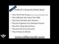 Media Buying Best Practices: http://www.offervault.com/scoop/2012/07/03/media-buying-best-practices/