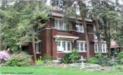fabulous old homes in Quincy