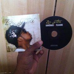 #Repost @thiszoegetta  Good album! #world #music #facts #zoegetta #z #haitian #harrystyles #money #moneyteam #independent #blessed #life #bmg #musicislife #Musician #music