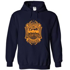 KODIAK STATION It's Where My Story Begins T-Shirts, Hoodies. BUY IT NOW ==► https://www.sunfrog.com/No-Category/KODIAK-STATION--Its-where-my-story-begins-1204-NavyBlue-48836812-Hoodie.html?id=41382