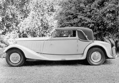 Afbeeldingsresultaten voor maybach w 8 dsg Daimler Ag, Daimler Benz, Maybach Car, Coach Builders, Benz S, S Car, Unique Cars, Car Pictures, Mercedes Benz