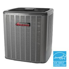 Amana Air Conditioner Reviews – Consumer Ratings