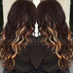 1000 ideas about blonde underneath hair on pinterest