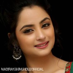 Star Plus siya ke ram main lead full details Madirakshi Mundle wiki profile