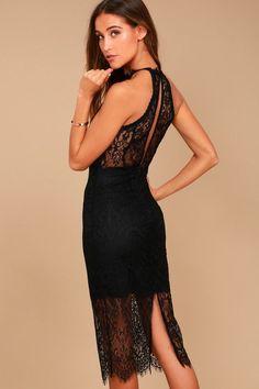85a035e4ef86 86 Best Bridesmaid Dresses Under $50 images | Bridesmaid dresses ...