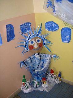 Art Education, Art School, Hanukkah, Winter, Panama, Christmas, Inspiration, Techno, Decor