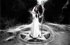 Dark Secrets Of The Witch  Words and how you use them are Very Important while Casting Spells. May your Magick grow Stronger.