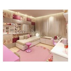 Study Desk Childs Bedroom And Teenagers On Pinterest