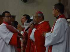 Infantaria Magalhães! A serviço de Deus!!! Catequese JMJ!