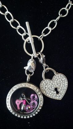 Hairdresser/Cosmetologist/Stylist Inspired Origami Owl Living Lockets... To place your order, visit my website at http://yourcharminglocket.origamiowl.com/ Have further questions, message me on Facebook https://www.facebook.com/YourCharmingLocket. --LIKE OUR FAN PAGE FOR A CHANCE TO WIN A FREE CHARM. 3 WINNERS EVERY MONTH--- Want more than just one locket, consider joining our team for an extra income.