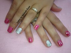 "#Gellux Nails with #Konad #nailart #stalham #beauty #norwich #Facebook ""Lashes by michelle ryan"""