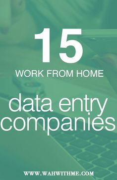 Work at home moms. There are various advantages of work from home moms and  quite 27e946c2bdb