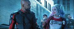 Noticias de cine y series: 'Escuadrón Suicida 2': La película podría retrasar su rodaje por culpa de otros proyectos de Will Smith