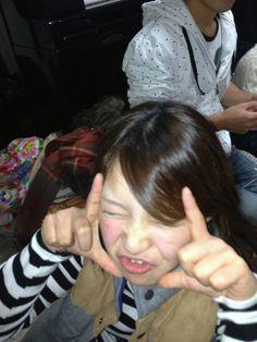 Happy Birthday To Hinako!!  本当は身長をプレゼントしてあげたい…MAJIDE  りょう