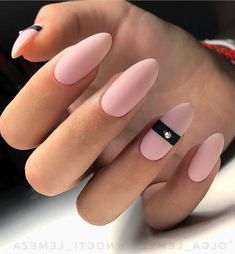 Top Stunning Nail Designs To Inspire Chrome Nails Designs, Nail Designs, Stylish Nails, Cool Nail Art, Inspire, Top, Beauty, Chrome Nails, Elegant Nails