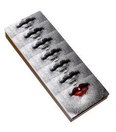 fornasetti Incense holder