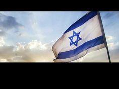 Israeli National Anthem | Hatikvah | The Hope | Hebrew songs Israel Jewish music Ofir Ben Shitrit - YouTube