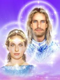 Arcturus & Diana