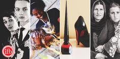 Links à la Mode Fashion Roundup Mode Blog, Life Lessons, Barbie, Link, Check, Fashion, Moda, Life Lesson Quotes, Fashion Styles
