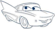 Criando Ideias Legais: Carros - PNG