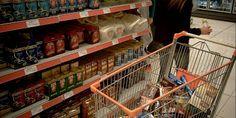 ΕΛΛΗΝΙΚΑ ΠΡΟΙΟΝΤΑ: Οι τιμές προϊόντων που αυξάνονται από την 1η Ιουνί...