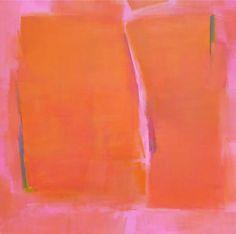"Saatchi Art Artist Katherine Evans; Painting, ""Conflict Resolution"" #art"