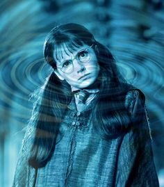 Comprehensive image within moaning myrtle printable