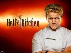 Hell's Kitchen – Season 10 Episode 3 – Recap – 16 Chefs Compete