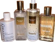 Chic Perfume, Victoria Secret Body Spray, Dry Body Oil, Bath And Body Works Perfume, Smell Good, Body Wash, Separate, Lotion, Twin