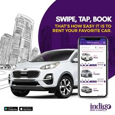 Booking your favorite car is easier than ever with Indigo! For assistance, please inbox your contact number our representative will call you with the details. Social Media Ad, Social Media Design, Car Advertising, Advertising Design, Best Car Rental Deals, Nissan Sunny, Marketing Logo, Ad Car, Dubai Uae