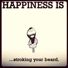 Happy world beard day! Here are 12 hilarious beard jokes to make you laugh and help you celebrate your loving beard. Have a nice laugh! Great Beards, Awesome Beards, Badass Beard, Beard Quotes, Beard Game, Beard Humor, Beard Look, Beard Grooming, Beard Tattoo