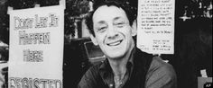 Harvey Milk was an American politician who became the first openly homosexual person to be elected to public office in California and the United States when he won a seat on the San Francisco Board of Supervisors. Politics and gay activism were not his early interests; he was not open about his homosexuality and did not participate in civic matters until around the age of 40, after his experiences in the counterculture of the 1960s.