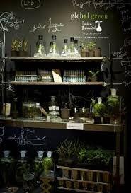 retail with blackboards - Google zoeken