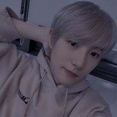 Nct Life, Jisung Nct, Huang Renjun, Nct Dream, Kpop, Technology, Korea, Husband, Wallpaper