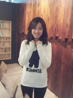 Actress Jin Se Yeon to be featured on an upcoming 'Running Man' episode with baseball players