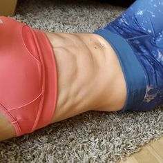 There will be obstacles,There will be doubters, There will be mistakes,But with  #hardwork, There are #nolimits !!! #fitnessaddict #fitnesschoices #fitness #fitlifestyle #abs#gohardorgohome #stayfit #fit girl