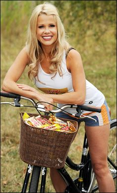 melinda messenger - Google Search