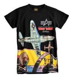 A.I. T-Shirt