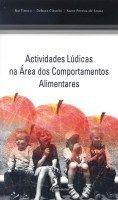 dinâmicas de grupo na área dos comportamentos alimentares, Porto, 2008, Profiedicções