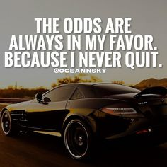 Japanese Used Cars Stock Millionaire Mentor, Millionaire Quotes, Tony Robbins, Japanese Used Cars, Building An Empire, Entrepreneur Quotes, You Gave Up, Amazing Quotes, Quotable Quotes