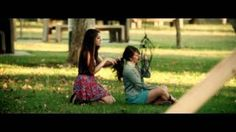 Scotty Mccreery – I Love You This Big #CountryMusic #CountryVideos #CountryLyrics http://www.countrymusicvideosonline.com/i-love-you-this-big-scotty-mccreery/ | country music videos and song lyrics  http://www.countrymusicvideosonline.com