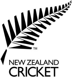 ICC Cricket World Cup 2015 Score Match Schedule Fixtures Teams: ICC Cricket World Cup 2015 New Zealand final 15 man squad
