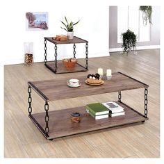 Tavolo da cucina in legno massello - Sconti e Offerte | Arredamento ...