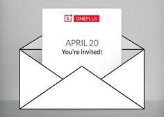 oneplus-invite-640x460.jpg (640×460)