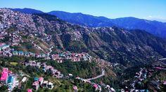 Shimla@India