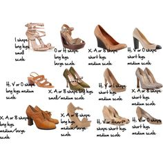 """""""Choosing Shoes for your Body Shape"""", Imogen Lamport, Wardrobe Therapy, Inside out Style blog, Bespoke Image, Image Consultant, Colour Analysis"""