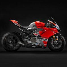 Bilder: World Ducati Week 2018 Versteigerung Moto Ducati, Ducati Motorbike, Motorcycle Dirt Bike, Moto Bike, Ducati Supersport, Ducati Superbike, Motocross, Ducati Custom, Custom Bikes