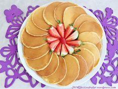 KAHVALTILIKLAR   Lezizsofralar'a Hosgeldiniz Almond, Pancakes, Cantaloupe, Watermelon, Pizza, Griddle Cakes, Almond Joy, Almonds, Pancake