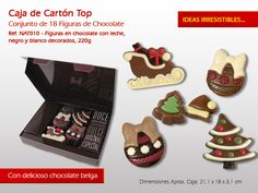 Gingerbread Cookies, Desserts, Shape, Pastries, Carton Box, The Originals, Gingerbread Cupcakes, Ginger Cookies, Deserts